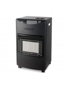 Calefactor cerámico New...
