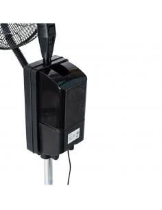 Aspirador con Bolsa Eco Vacuum