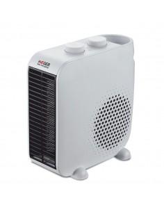 Calefactor HAEGER NEW VERSATILE - 2000W