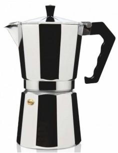 Cafetera Italiana HAEGER...