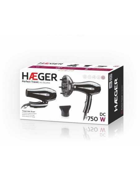 HD-750.010A 460x365 cx