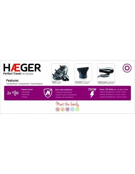 HD-750.010A cx t