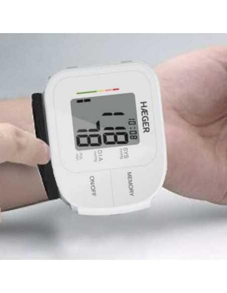 producto-wrist-woo-3