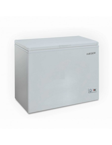 producto-congelador-CF300011A-woo-1
