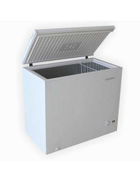 producto-congelador-CF300011A-woo-2