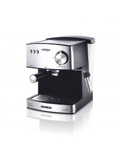 Cafetera Espresso HAEGER...